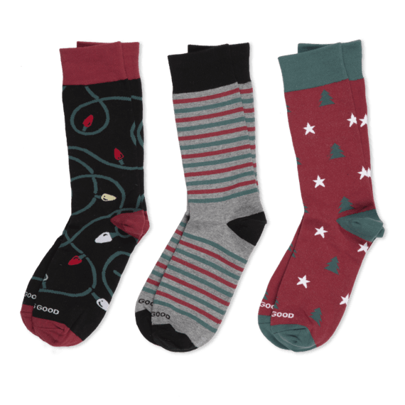 -Pack-Mens-Holiday-Crew-Socks_93603_1_lg