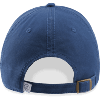 Anchor Tattered Chill Cap