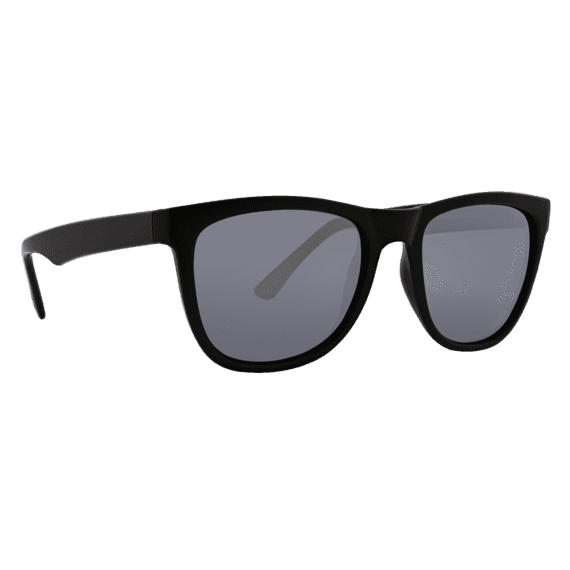 Andes: Sunglasses