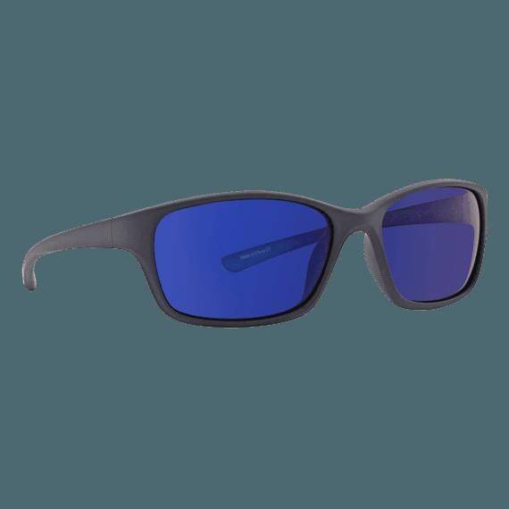 84e00b8973 Accessories Badlands  Sunglasses