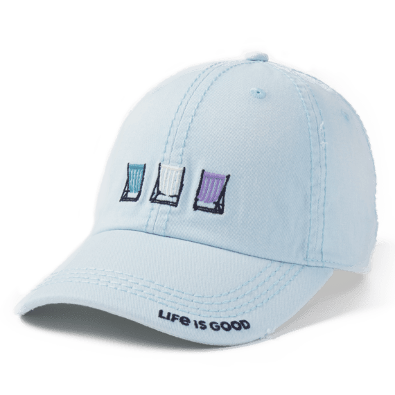 9679e708 Women's Hats & Headbands | Life is Good Official Site