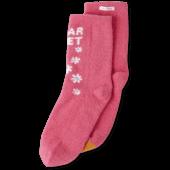 Bear Feet Snuggle Socks