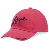 Big Love Chill Cap