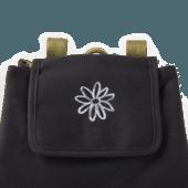 Blended Daisy Wayfarer Backpack