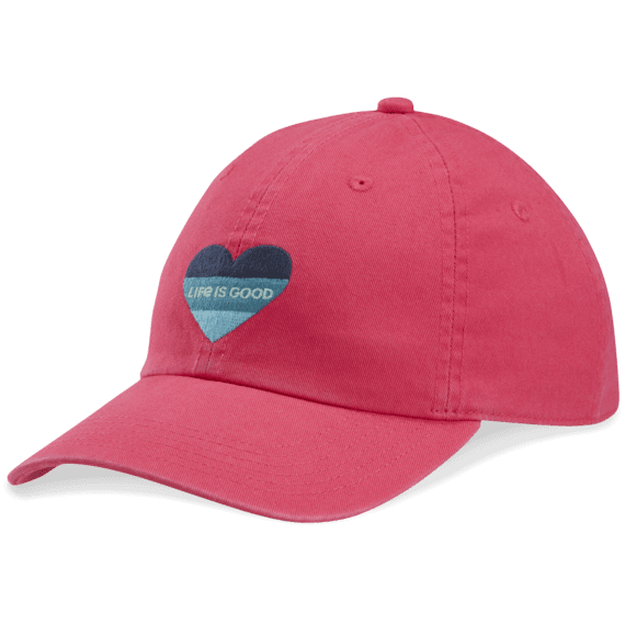 bdf35c92bdab7 Kids Hats | Life is Good® Official Website