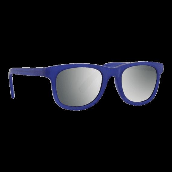 Crane: Wayfarer Kids Sunglasses