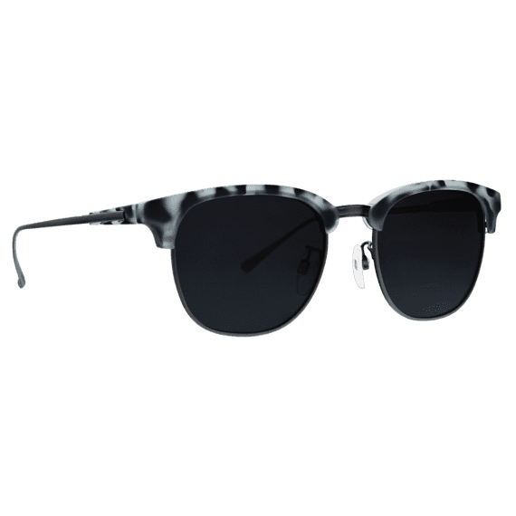 Crater Lake: Club Master Sunglasses