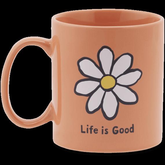 Daisy Jakes Mug