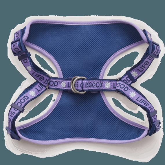 Daisy LIG Dog Harness