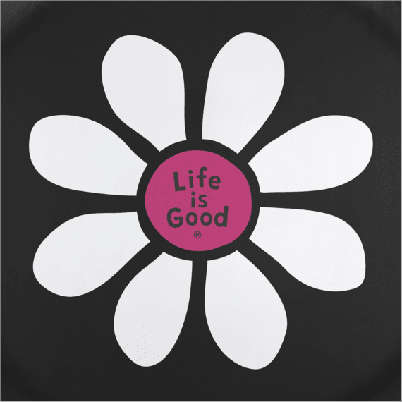 Daisy LIG Tire Cover