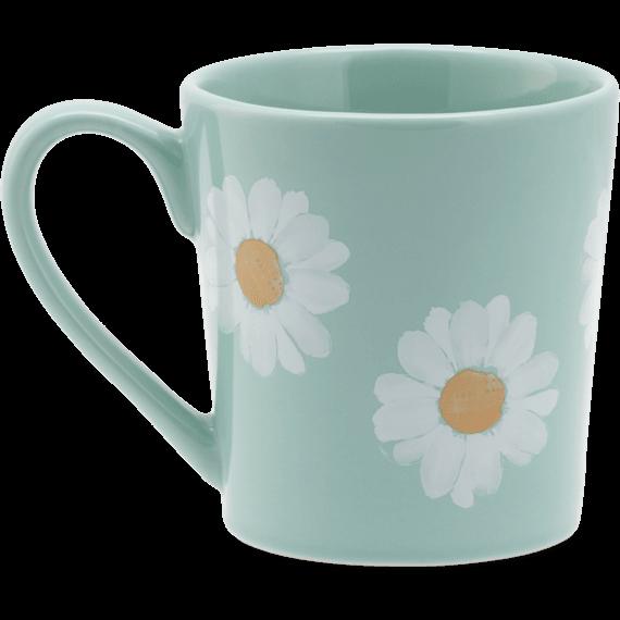 b03dc52fcf2 Images. Daisy Watercolor Everyday Mug