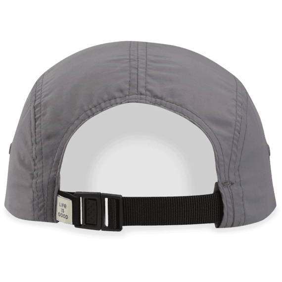 f142923b4c0c2 ... Deer Patch Low Five Cap. 1  2