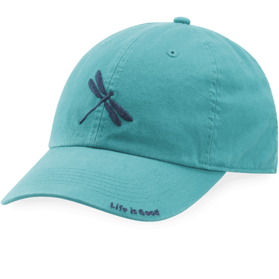Dragonfly Chill Cap