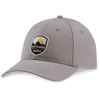 Explore Shield High Rise Chill Cap