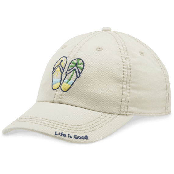 551f4b9b Sale Hats & Headwear | Life is Good® Official Site