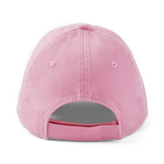 Flip Flops Tattered Kids Chill Cap