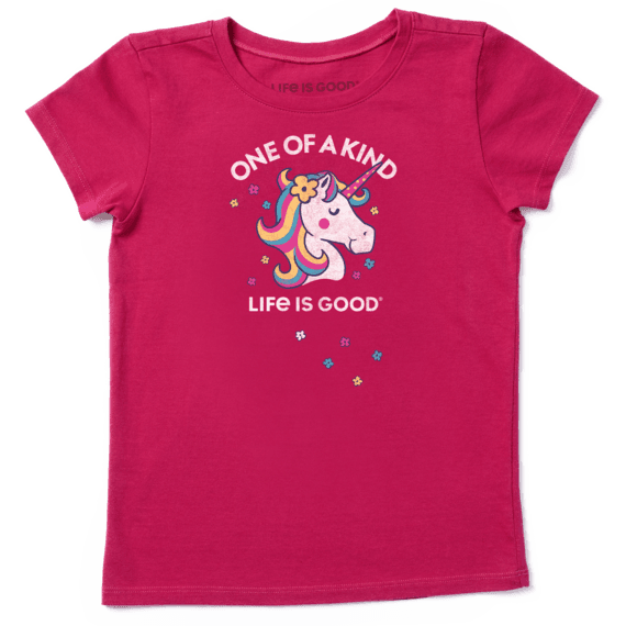 Girls Clothing & Accessories Livet er bra offisielt nettsted  Life is Good Official Site