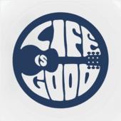 Guitar LiG Ultimate Disc