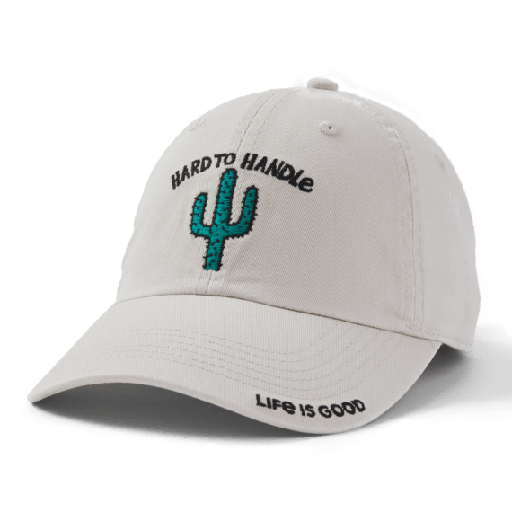 Hard to Handle Kids Chill Cap