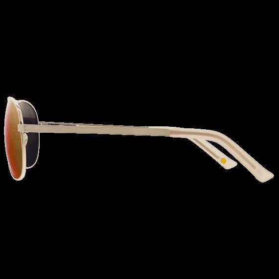 Himalaya: Sunglasses