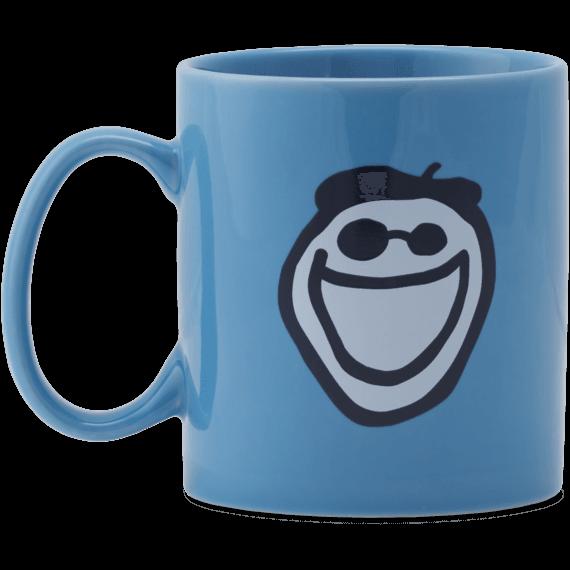 Jake Jakes Mug