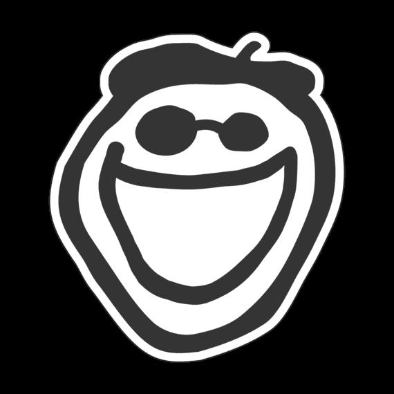 Jake Sticker