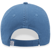 Kids Guitar LiG Chill Cap