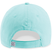Kids Print Pattern Heart Chill Cap