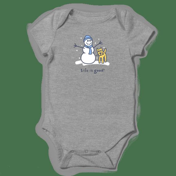 Kids-Snowman-and-Rocket-Vintage-Crusher-
