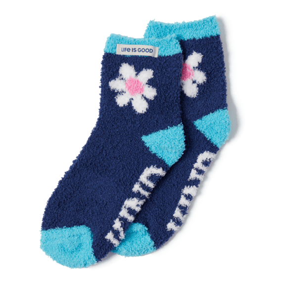 Kind Snuggle Socks