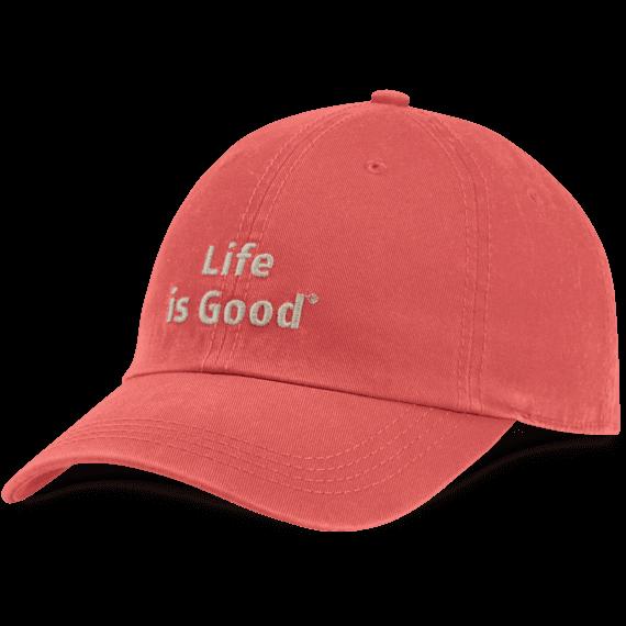 LIG Branded Chill Cap