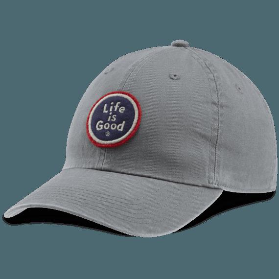 LIG Coin Chill Cap