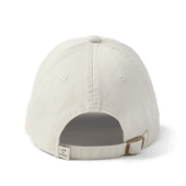 LIG Coin Vintage Chill Cap