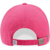 LIG Heart Branded Chill Cap