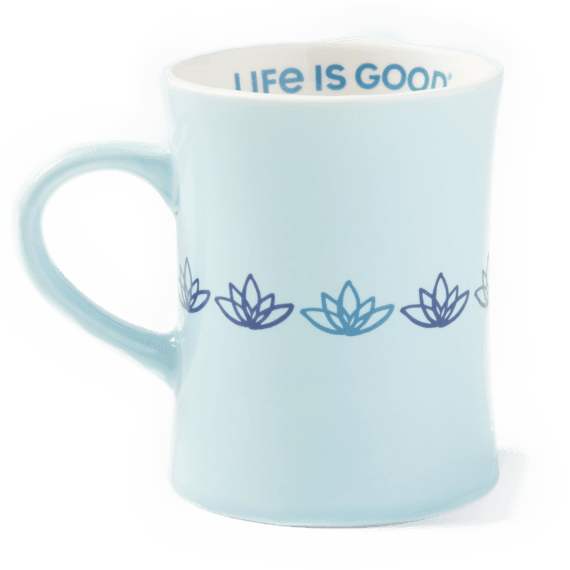 95244254f5c Sale Mugs & Drinkware | Life is Good® Official Site