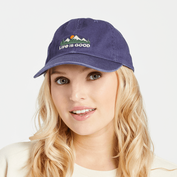 79ee292d1ff LIG Mountains Chill Cap ...