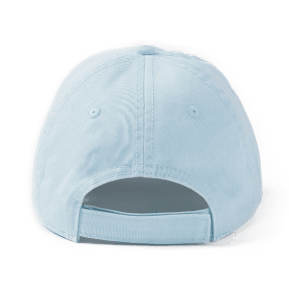 LIG Rainbow Kids Chill Cap