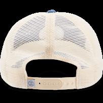 LIG Sphere Soft Mesh Back Cap