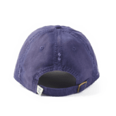 Lakeshore Sunwashed Chill Cap