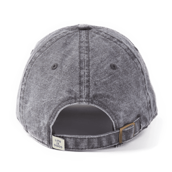 Land That I Love Retro Sunworn Chill Cap