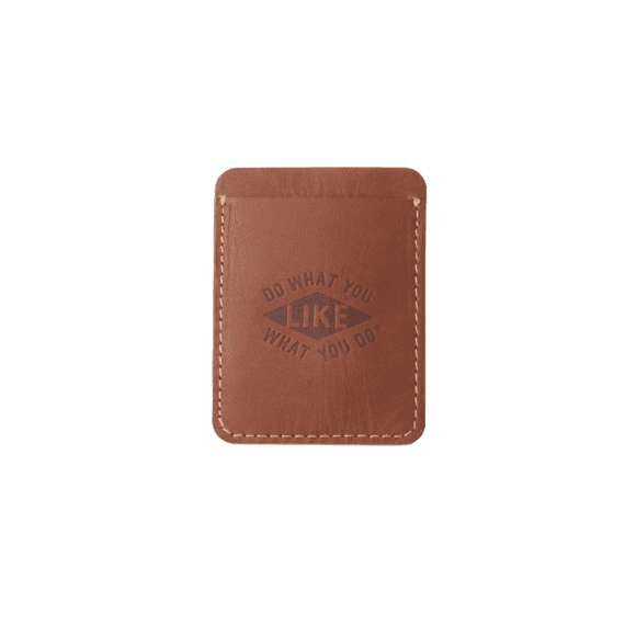 Do What You Like Wallet