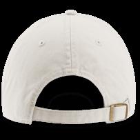 LiG Sphere Golf Hat