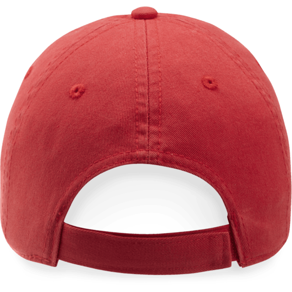 Kids Baseball Chill Cap