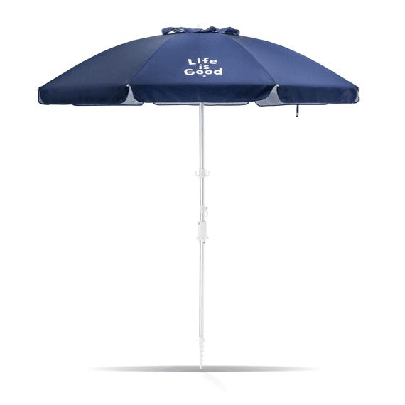 Fantastic Accessories Beach Gear Life Is Good Official Site Machost Co Dining Chair Design Ideas Machostcouk