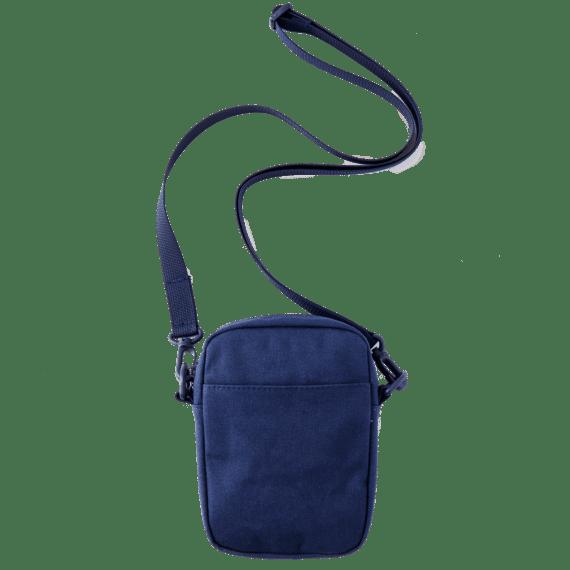 Life is Good Essential Crossbody Bag