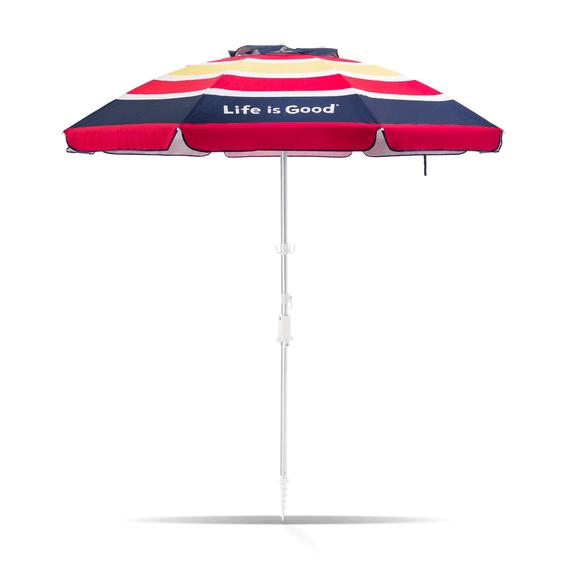 Strange Accessories Beach Gear Life Is Good Official Site Machost Co Dining Chair Design Ideas Machostcouk