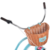 Life is Good Women's Bike Cruiser by Schwinn