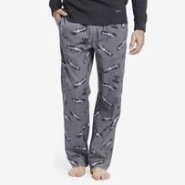 Men's Air Conditioning Classic Sleep Pant