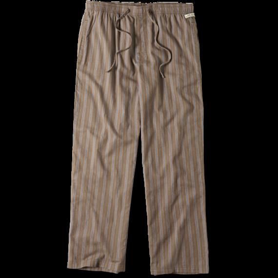 Men's Classic Sleep Pant