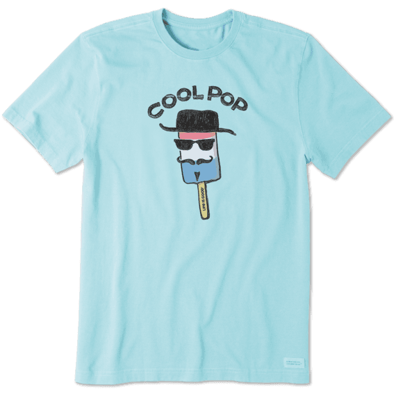 cfe4e203f Father's Day T-Shirts and Gifts | Life is Good Official Website